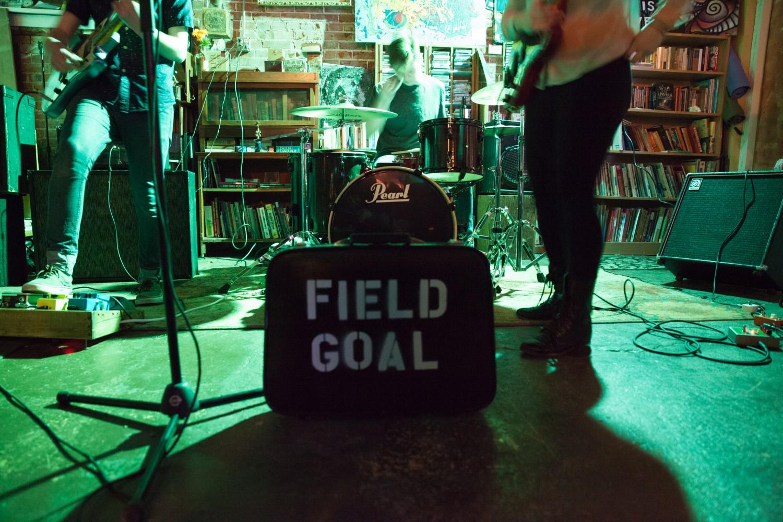 Field_Goal-11